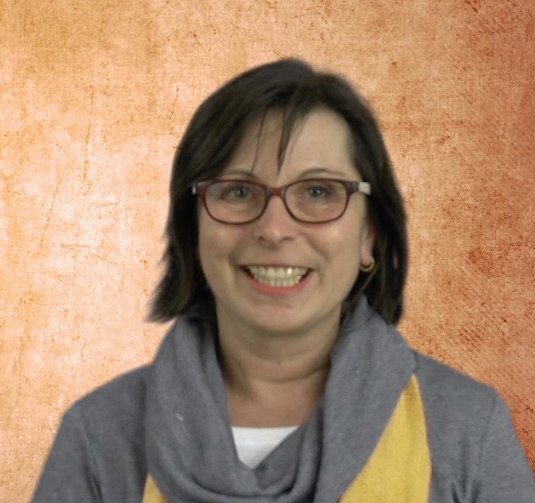 Barbara Monz