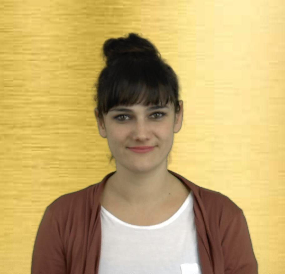 Melanie Raschiti