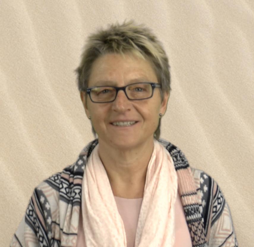 Monika Maieer