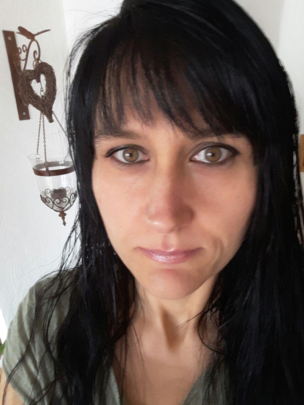 Tanja Mick